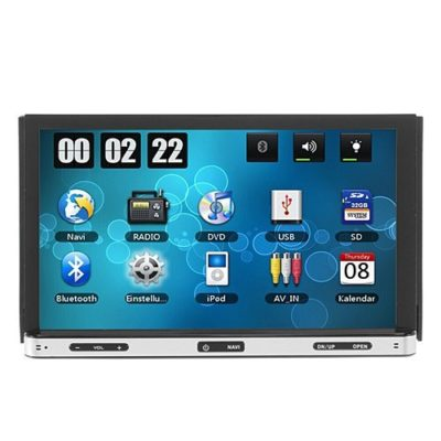 OUKU-2015-New-Model-Indash-7-inch-2-din-LCD-Touch-Screen-in-Dash-Car-DVD-Player-with-Dvdcdmp3mp4usbsdamfmrds-RadioHands-Free-bluetoothstereoaudio-and-GPS-Navigation-0