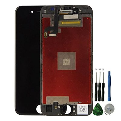 Oops-LCD-Display-Touch-Screen-Digitizer-Assembly-for-iPhone-6S-Plus-55-inch-with-Free-Tools-0