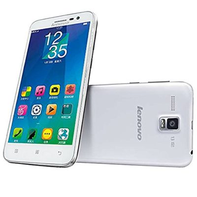 Original-4G-Unlocked-Lenovo-A8-A806-50-Inch-IPS-Screen-Android-44-Smart-Phone-MTK6592-MTK6290-Octa-Core-17GHz-RAM-2GB-ROM-16GB-FDD-LTE-WCDMA-GSM-0