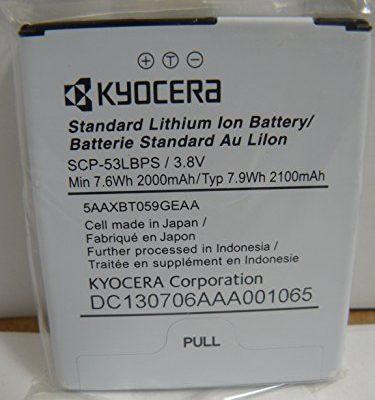 Original-Kyocera-SCP-53LBPS-Battery-for-C6750-HYDRO-ELITE-4G-LTE-2100mAh-0