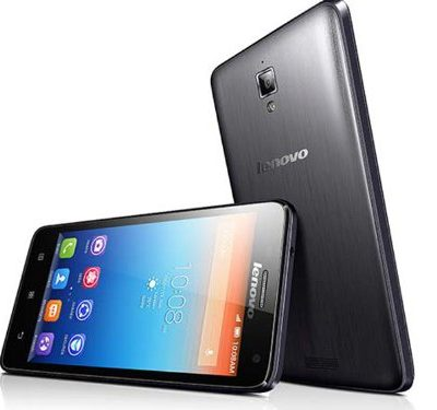 Original-Lenovo-S660-Mtk6582-Quad-Core-Mobile-Phone-47-IPS-3000mah-Battery-Dual-Sim-8mp-1gb-RAM-8gb-ROM-Android-42-Wcdma-0