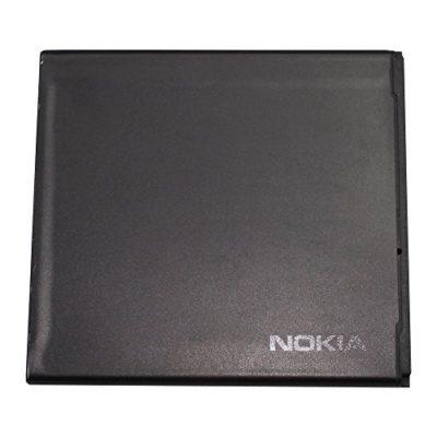 Original-Nokia-MICROSOFT-BV-L4A-NokiaMicrosoft-Lumia-830-RM-983-RM-984-Non-Retail-Packaging-0