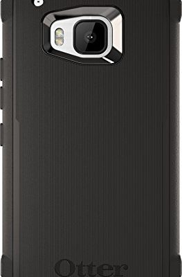 OtterBox-Defender-Series-Case-for-HTC-One-M9-0