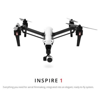 Ouku-Unique-OEM-Version-DJI-Inspire-1-Transforming-Dual-Control-Quadcopter-with-4k-Camera-RTF-with-Case-Two-Remote-Control-Transmitter-0