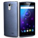 Padgene-5-Inch-Smart-Phone-0-10