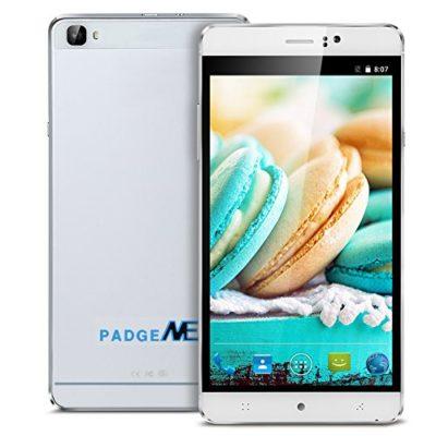 Padgene-5-Inch-Smart-Phone-0-5