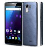 Padgene-5-Inch-Smart-Phone-0-8