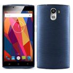 Padgene-5-Inch-Smart-Phone-0-9