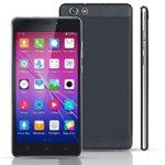 Padgene-55-Android-442-Unlocked-Smartphone-Dual-Core-Sim-3G-GSM-Touchscreen-Smartphone-0-0