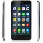Padgene-55-Android-442-Unlocked-Smartphone-Dual-Core-Sim-3G-GSM-Touchscreen-Smartphone-0-3