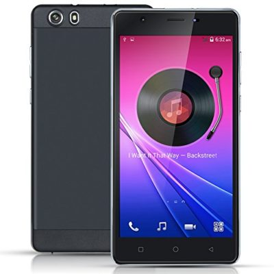 Padgene-55-Android-442-Unlocked-Smartphone-Dual-Core-Sim-3G-GSM-Touchscreen-Smartphone-0