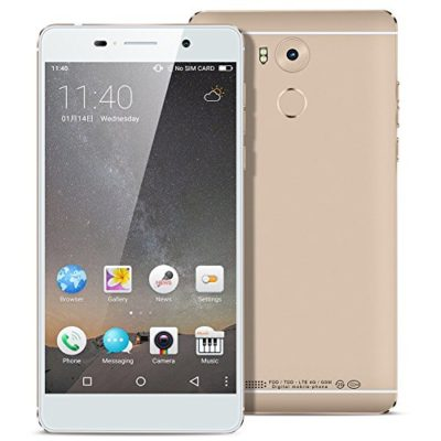 Padgene-6-inch-Android-51-Smartphone-MTK6735-Quad-Core-10GHz-ROM-16GBRAM-2GB-4G-Unlocked-Cell-Phone-0