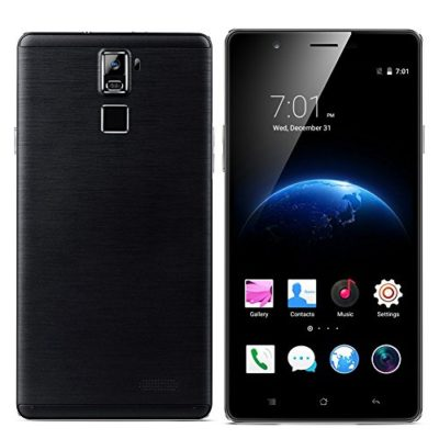 Padgene-New-6-Android-51-Unlocked-Smartphone-Quad-Core-512MB-4G-Dual-Sim-Dual-Camera-2G-3G-GSM-HD-Smartphone-0