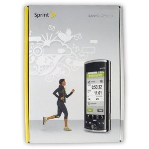 Sanyo-Zio-SCP-8600-Sprint-CDMA-Phone-with-3G-Android-21-OS-Touchscreen-GPS-32MP-Camera-Wi-Fi-and-Bluetooth-BlackSilver-0
