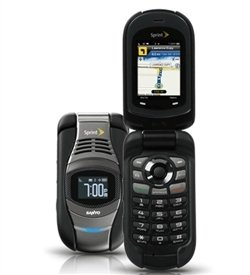 Sprint-Sanyo-Taho-E4100-by-Kyocera-3G-20-Megapixel-Camera-Clamshell-Cell-Phone-0