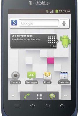 T-Mobile-Concord-ZTE-V768-Prepaid-Phone-T-Mobile-0
