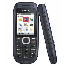 T-Mobile-Nokia-1616-Prepaid-Cell-Phone-0
