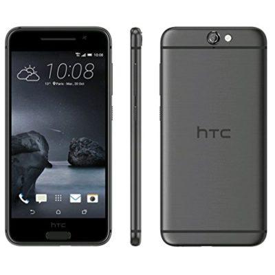 TC-One-A9-16GB-Unlocked-GSM-LTE-Octa-Core-Android-60-Smartphone-w-13MP-Camera-Opal-Silver-International-Version-No-Warranty-0