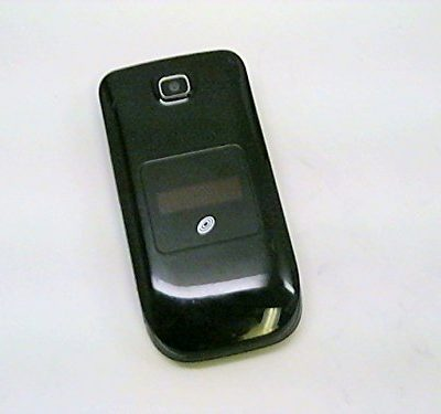 TRACFONE-Alcatel-A392G-No-Contract-Cell-Phone-Black-0