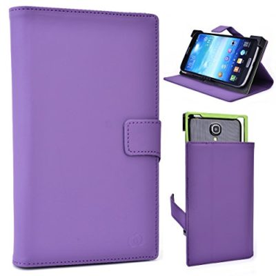 Taro-Purple-Padgene-Vogue-Stylish-6-Case-6-Inch-Android-PhonePhablet-Cover-Universal-0
