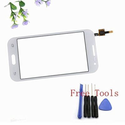 Touch-Screen-Digitizer-Tools-for-Samsung-Galaxy-Core-Prime-Sm-g360gfp-0