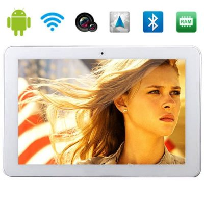 Unlocked-10-Phone-Tablet-Phablet-Android-Smartphone-with-USA-Warranty-3G-WCDMA-101-16G-Quad-Core-Android-KitKat-44-Tablet-PC2GB-RAMQuad-Core-HD-Touchscreen-Dual-Camera-Wifi-BT-Google-white-0