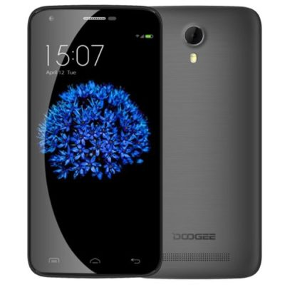 Unlocked-Android-50-DOOGEE-Valencia-2-Y100-PRO-50-inch-2G16G-Smart-Phone-MT6735-Quad-Core-13GHz-Bluetooth-WiFi-OTG-GPS-A-GPS-GSM-WCDMA-FDD-LTE-0