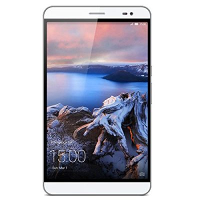 Unlocked-Huawei-Honor-X2-GEM-703L-70-Inch-Screen-Android-50-3G-RAM-16G-ROM-4G-Cellphone-0
