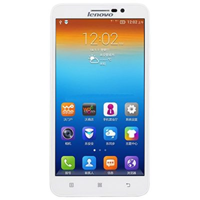 Unlocked-Lenovo-A850-55inch-QHD-IPS-MTK6592-Octa-core-Android-42-Smart-Phone-1GB-RAM-4GB-ROM-3G-GPS-Dual-SIM-0