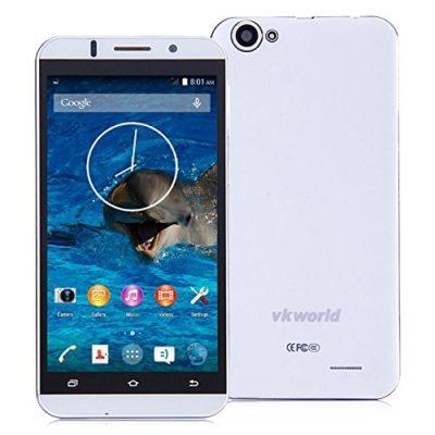 Unlocked-VKWORLD-VK700-MTK6582-Quad-core-55-3G-Smartphone-0-2