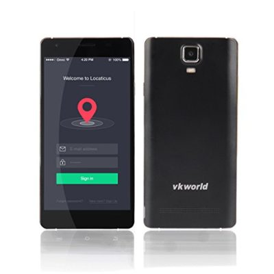 VKWORLD-Discovery-S1-MTK6735A-50MP-130MP-55-inch-FHD-Screen-3D-Free-Eye-CNC-Frame-Android-51-Smartphone-0