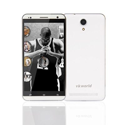 VKWORLD-VK700-PRO-MTK6582-13GHz-Quad-Core-Android-44-WCDMA-Cellphone-0