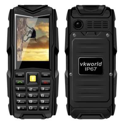VKWorld-Stone-V3-24-Inch-Waterproof-Dropproof-Dustproof-Mobile-Phone-64MB-RAM-64MB-ROM-GSM-Network-0