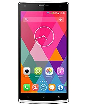 VKWorld-VK560-4G-LTE-Smartphones-Android-51-MTK6735-Quad-Core-10GHz-1GB-RAM-8GB-ROM-5MP13MP-Camera-55-Inch-HD-Screen-2850mAh-Battery-White-0