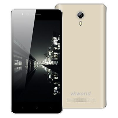 VKworld-F1-Smartphone-45-inch-IPS-MTK6580-Quad-Core-Android-51-1GB-8GB-Dual-Cameras-20MP-front-camera-50MP-Rear-facing-Camera-0