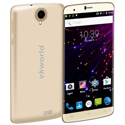 VKworld-T3-2GB-RAM-16GB-ROM-4G-FDD-LTE-50-inch-Android-51-MTK6735-Quad-Core-10GHZ-Smart-Phone-Dual-SIMGold-0