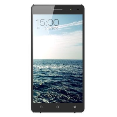 VKworld-T3-50-Inch-Android-51-Smartphone-MTK6735-Quad-Core-10GHZ-2GB-RAM-16GB-ROM-GSM-WCDMA-FDD-LTE-0