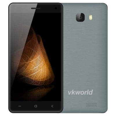 VKworld-T5-50-Inch-Android-51-Smartphone-MTK6580-Quad-Core-13GHz-2GB-RAM-16GB-ROM-GSM-WCDMA-0