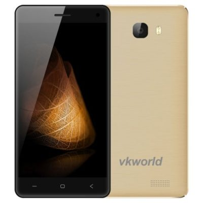 VKworld-T5-SE-50-Inch-Android-51-Smartphone-MTK6735-Quad-Core-10GHz-1GB-RAM-8GB-ROM-GSM-WCDMA-FDD-LTE-0
