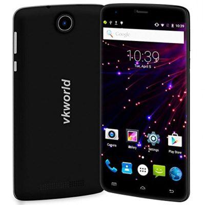 VKworld-T6-60-Inch-Android-51-Smartphone-MT6735-Quad-Core-64-bit-10GHz-2GB-RAM-16GB-ROM-GSM-WCDMA-FDD-LTEBlack-0