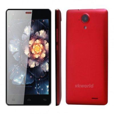 VKworld-VK6735X-50-inch-4G-Smartphone-Android-51-MTK6735-64bit-Quad-Core-10GHz-1GB-RAM-8GB-ROM-Dual-Cameras-HD-Screen-WiFi-GPS-0