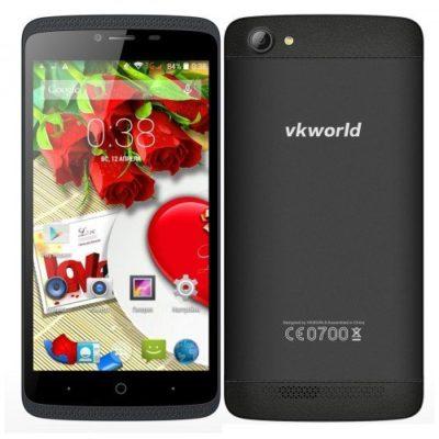VKworld-VK700-Max-5-inch-Unlocked-IPS-Android-51-smartphone-Quad-core-MTK6580-13GHz-1GB-RAM8GB-ROM-Dual-SIM-0