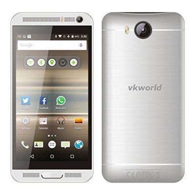 Vkworld-Vk800x-Android-51-Mtk6580-50-Inch-Unlocked-Smartphone-RAM-1gbROM-8gb-Quad-Core-13ghz-8-Mp-Dual-Sim-Wcdma-Gsm-Cellphone-0-2