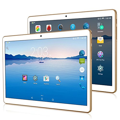Xgody-S960-96-Android-51-IPS-Quad-Core-Dual-SIM-Unlocked-4G-3G-Phablet-Bluetooth-16GB-0