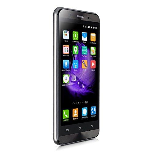 Xgody-X15-Unlocked-Quad-Core-ROM-8-GB-RAM-1GB-MTK6580-5-3G-Android-Cellphone-80-MP-GSM-Dual-SIM-0