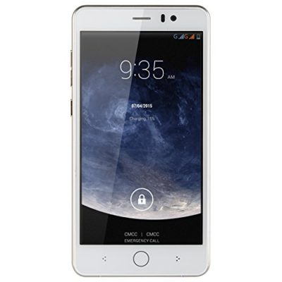 Xgody-X6-Pro-5-Android-Cell-Phone-3G-Unlocked-Smartphone-work-4-T-Mobile-Straight-Talk-ATT-0