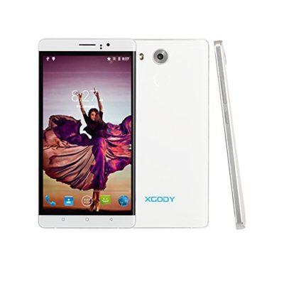 Xgody-Y10-Plus-Unlocked-Quad-Core-MTK6580-3G-6-RAM-1GB-R0M-8GB-Android-51-50-MP-Dual-SIM-Cell-Phone-0