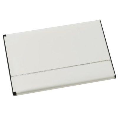 ZTE-4G-Mobile-HotSpot-ZTE-MF61-Battery-Li3715T42p3h654-251-Non-Retail-Packaging-White-0-1