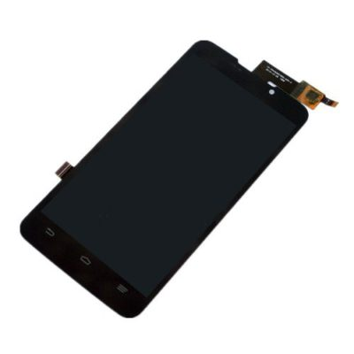 ZTE-Boost-MAX-N9520-full-screen-lcd-screen-display-touch-screen-digitizer-glass-repair-replacement-part-0