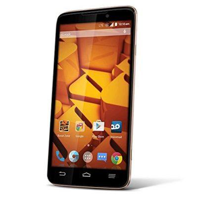 ZTE-Boost-Mobile-MAX-4G-LTE-Prepaid-Smartphone-0